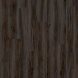 Classic oak - 24980
