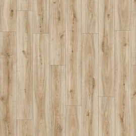 Moduleo Transform Classic Oak - 24234
