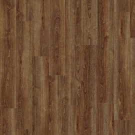 Moduleo Transform Verdon oak - 24885