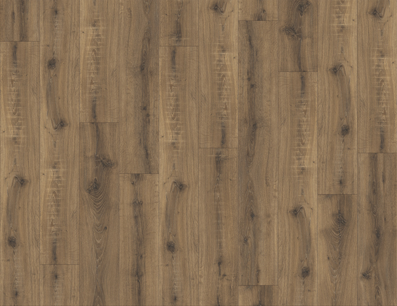 Lay red Brio Oak 22877