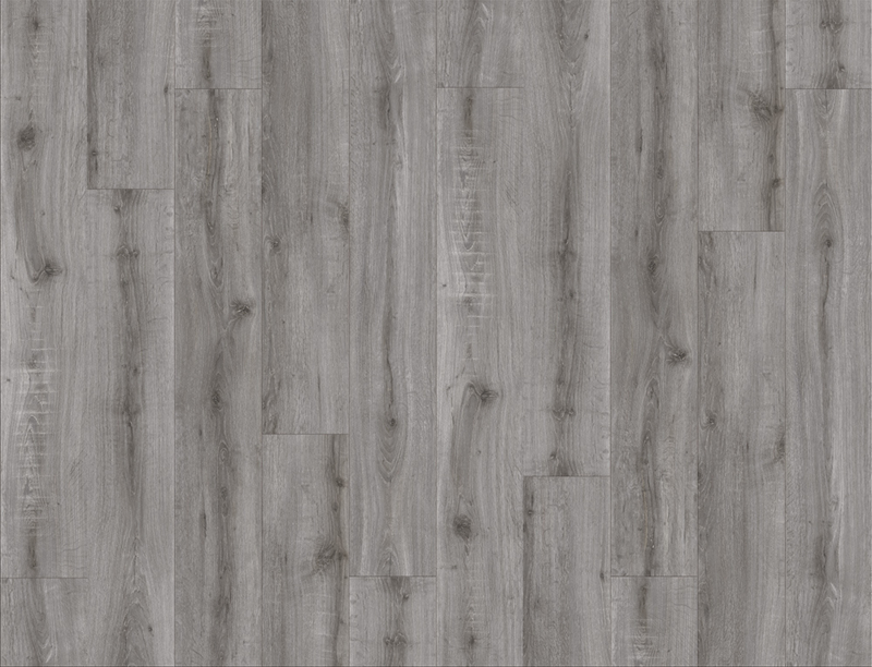 Lay red Brio Oak 22927