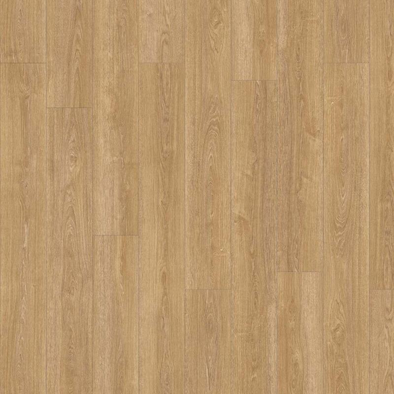 Moduleo Transform Verdon oak - 24237