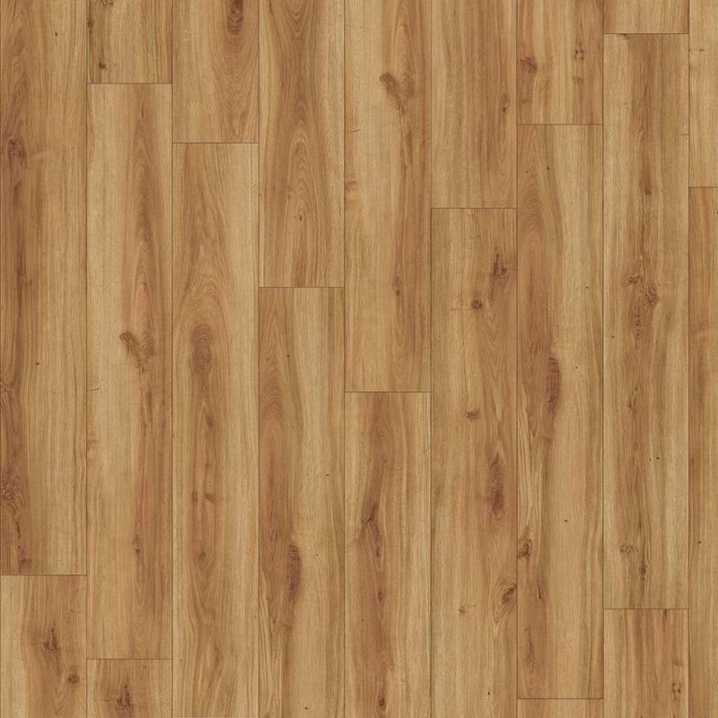 Moduleo Transform Classic Oak - 24235