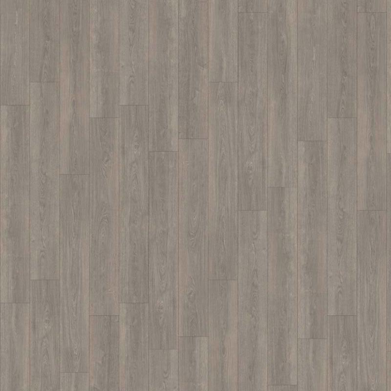 Moduleo Transform Verdon oak - 24936