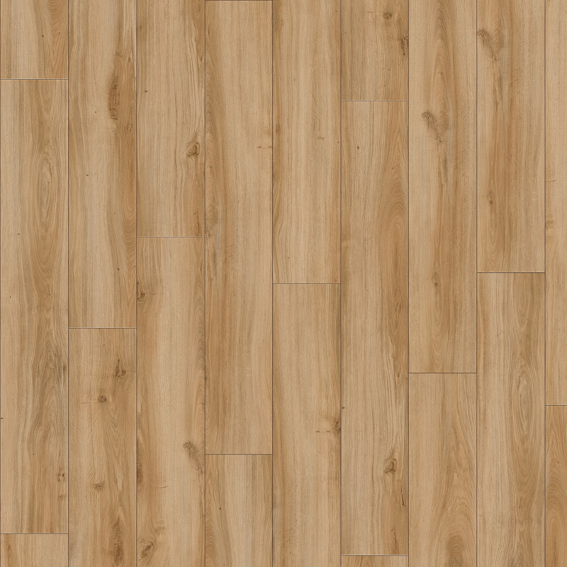 Lay red classic oak 24837