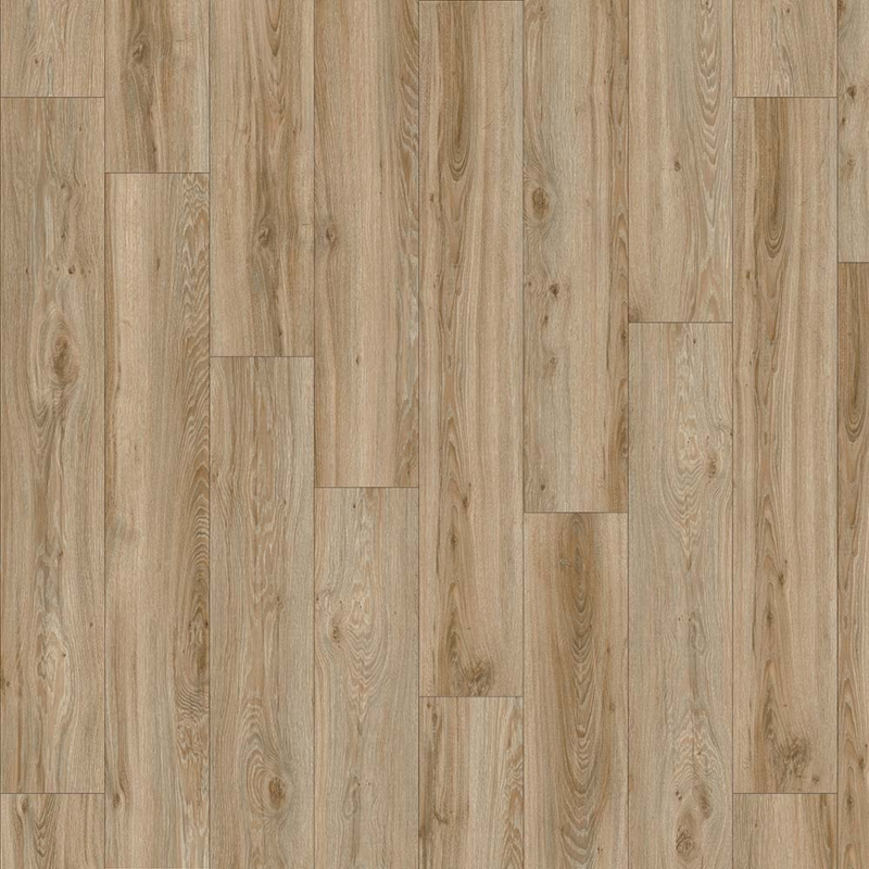 Moduleo Transform Blackjack Oak - 22229