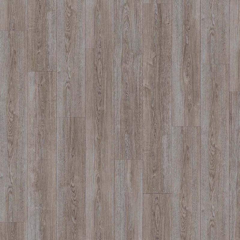 Moduleo Transform Verdon oak - 24962