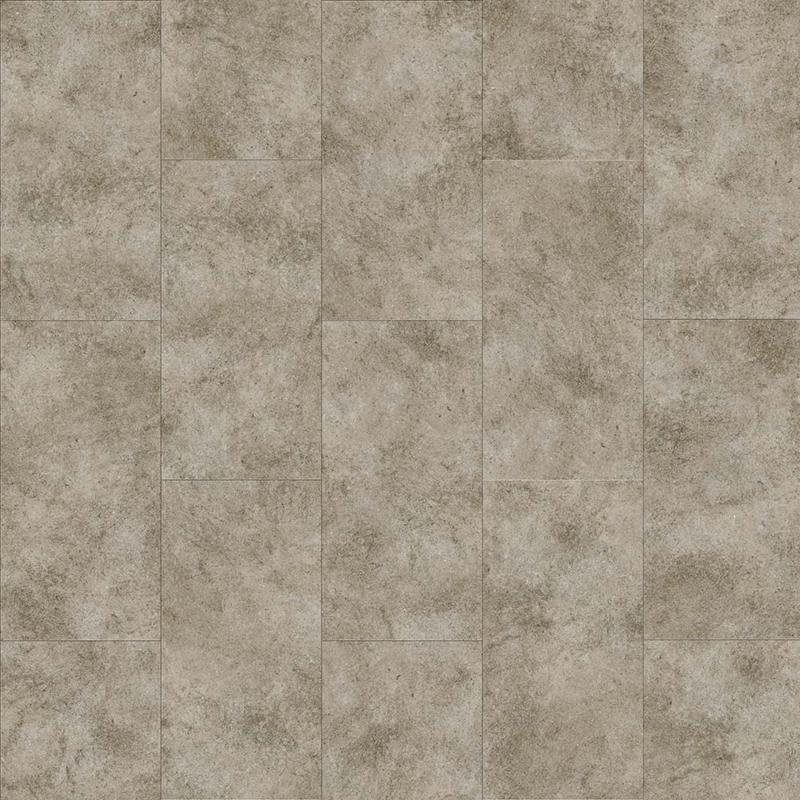 Moduleo Transform Jura stone - 46840