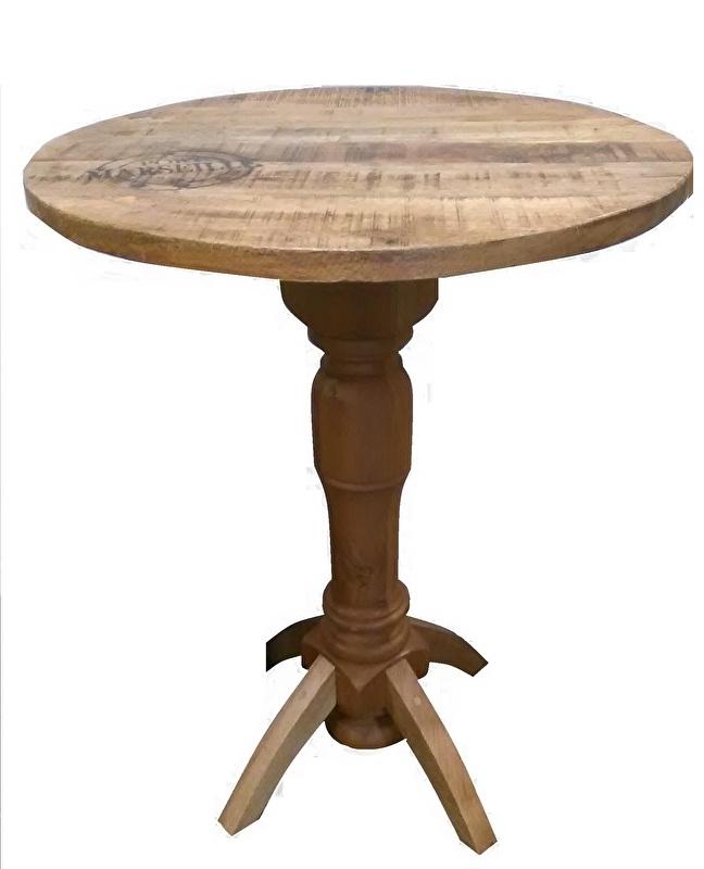Keuken - Bar tafel