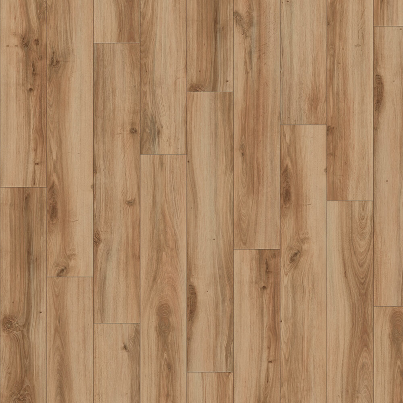 Lay red classic oak 24844