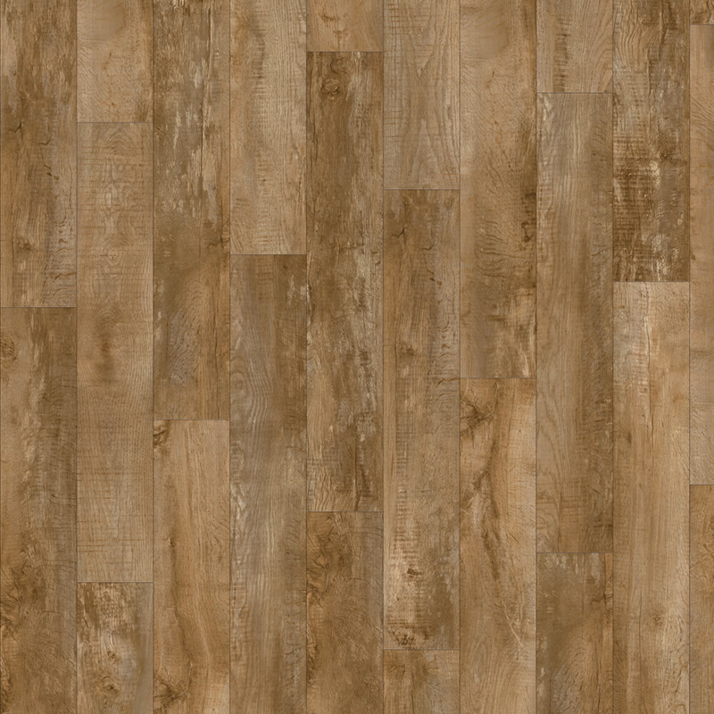 Lay red country oak 24842