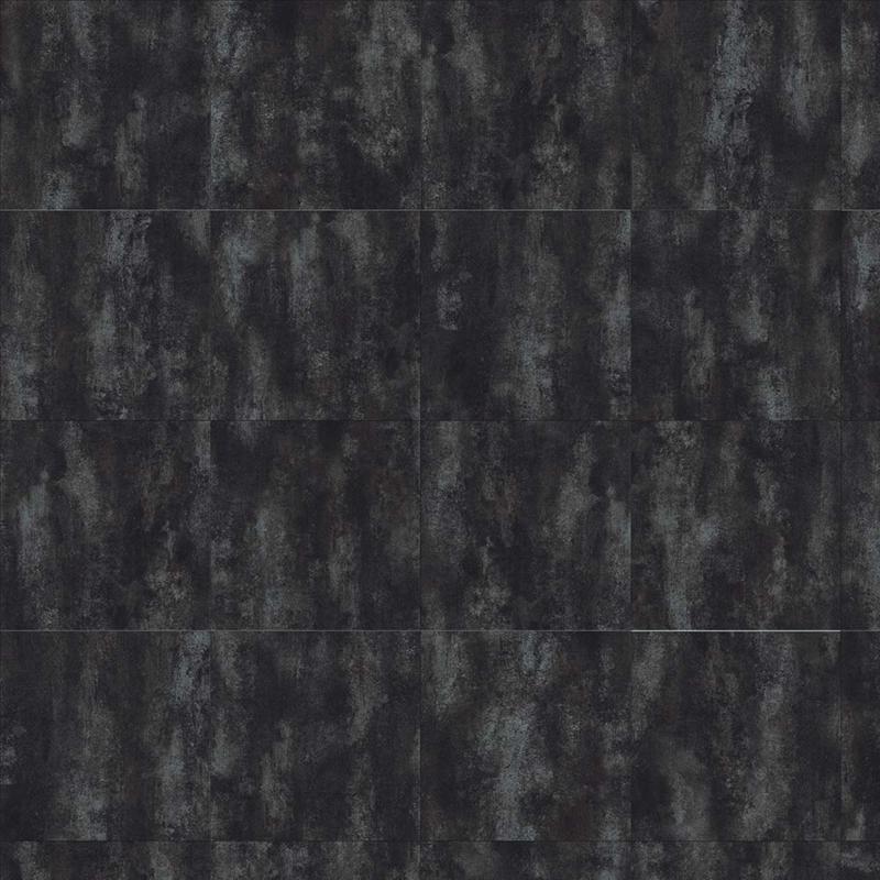 Moduelo Transform Concrete - 40986