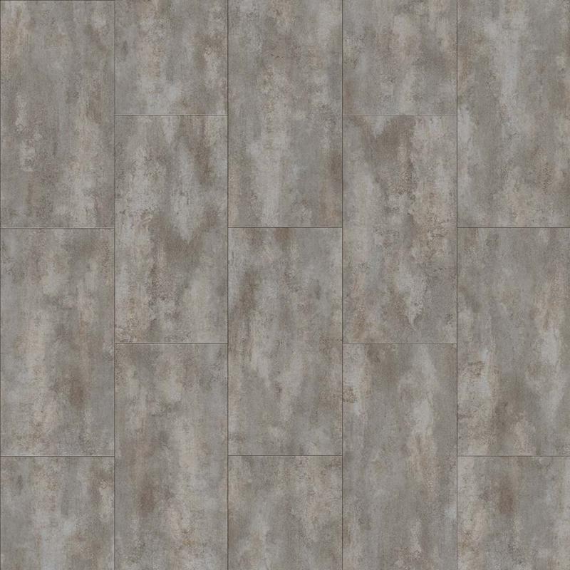Moduleo Transform Concrete - 40945