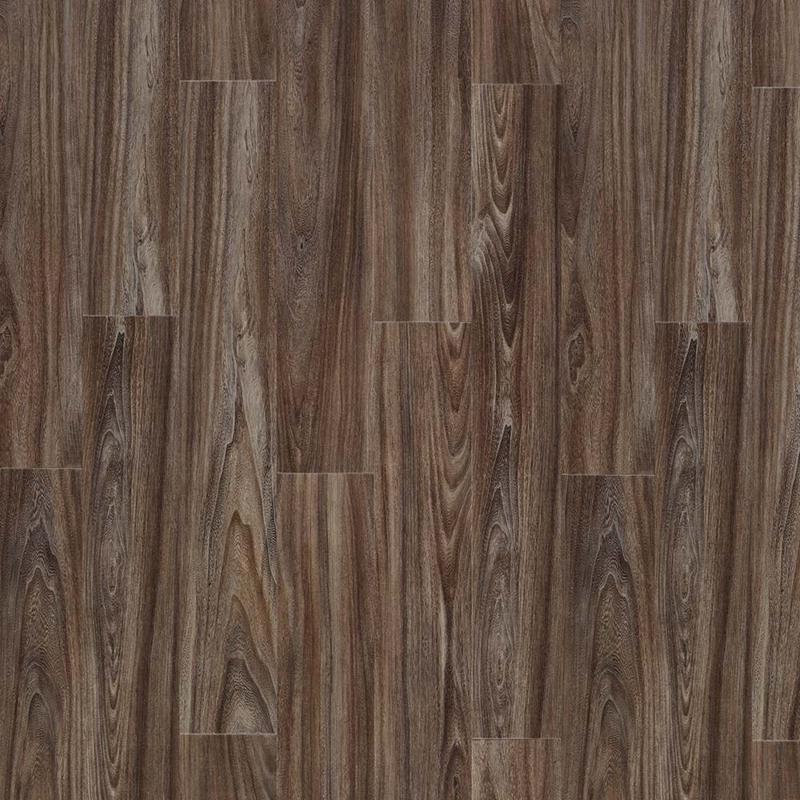 Moduleo Transform Baltic Maple - 28884