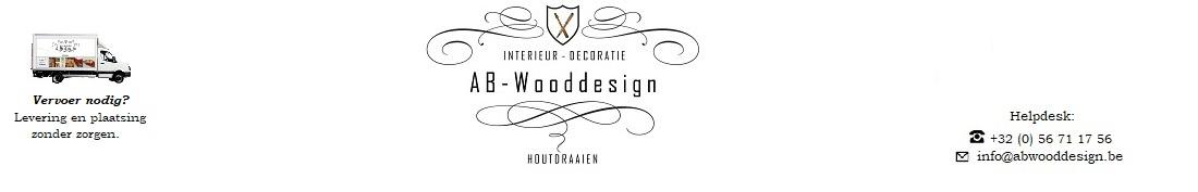 AB-Wooddesign