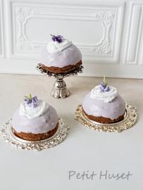 Lavendel Dome