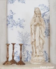 Brocante Mariabeeld 2