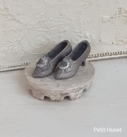 Victoriaanse Schoentjes