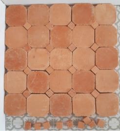 Terracotta Vloer Tegels