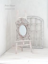 Antieke Spiegel 5