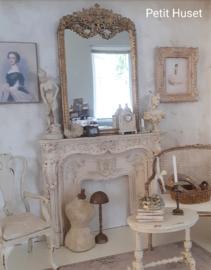 Grote Victoriaanse Spiegel