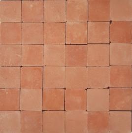 Terra Cotta Vloer Tegels