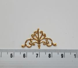 Ornamentje 52