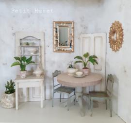 Palmboom Plant - TIJDELIJK UITVERKOCHT
