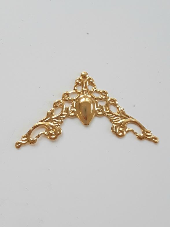 Ornamentje 51