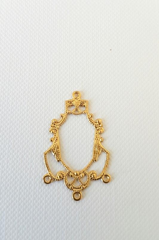 Ornamentje 1