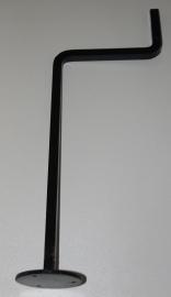 Armatuur LSS476 35cm