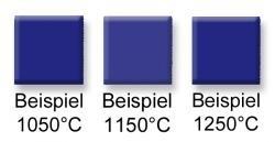 Kleurstabiel pigment blue royal, 213