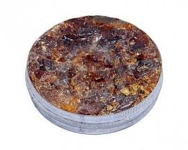 Colofonium per 100 gram