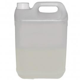"""Latex vloeibaar of vloeibaar rubber  """"Peau"""" voor gebruik direct op de huid 5 liter"""