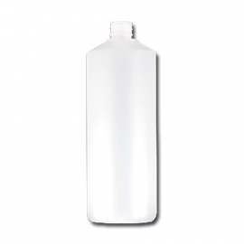 Ammoniak 25% oplossing 0,5 liter