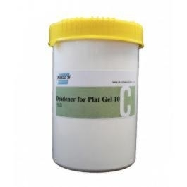 Platsil Deadener (500ml)