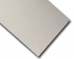 Ovenplaat rechthoek 370x340mmx15mm