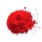 Kleurstof Signaal Rood 25 gr