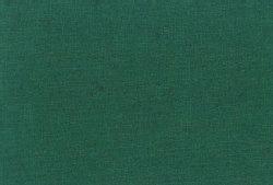 Acrylverf groen, lichtecht en watervast 100ml verpakking