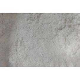 Lithiumcarbonaat per 100 gram