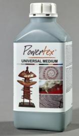 Powertex Groen 500gr verpakking
