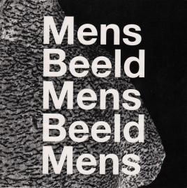 Mens Beeld