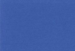 Acrylverf blauw, lichtecht en watervast 100ml verpakking