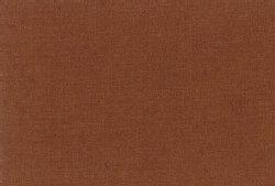 Acrylverf bruin, lichtecht en watervast 100ml verpakking