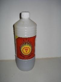 Lijnolie 0,5 Liter