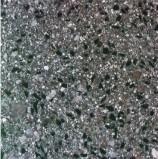 Marmerkorrels, marmergranulaat of marmersplit 0 tot 1 mm zand zak van 25Kg