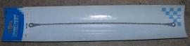 Los gritzaagblad voor beugel van 30cm