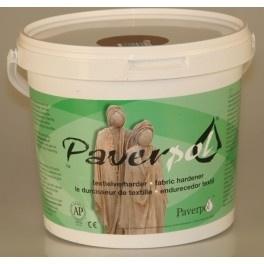 Paverpol   brons  1 liter