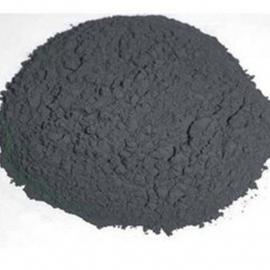 Mangaandioxide,  Bruinsteen of pyrolusiet  500 gram