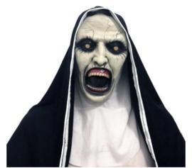 Masker Horror non schreeuw